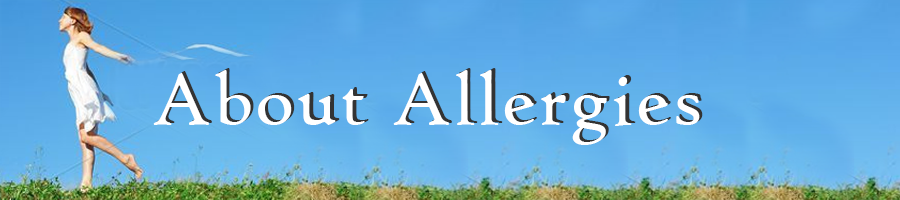 North Mississippi Allergy and Asthma Center