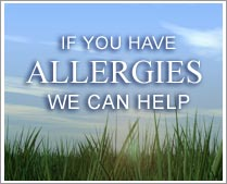 research_allergies